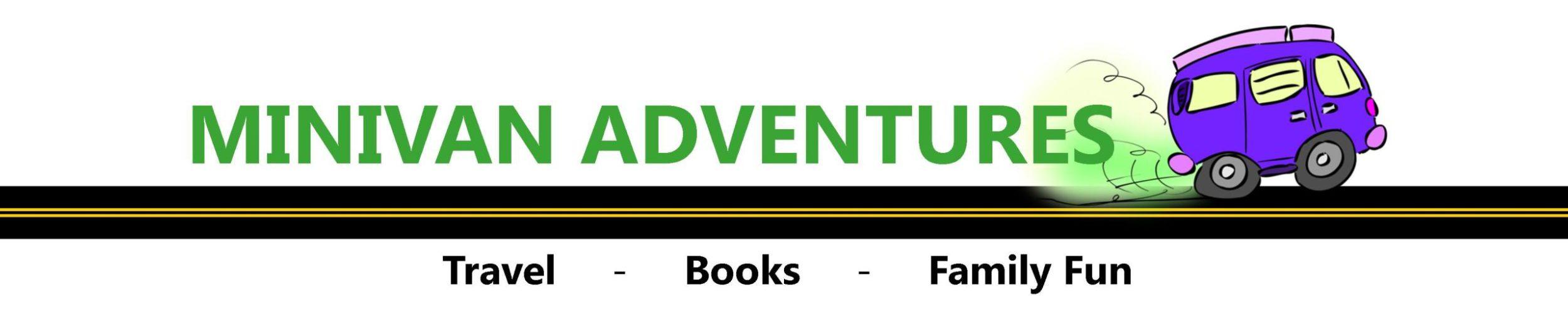 Minivan Adventures