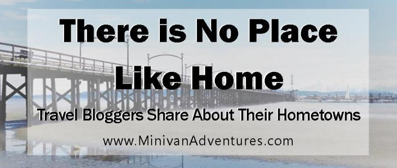 there is no place like home essay Home is a word that we are all familiar with and that we use on a regular basis it is something that is personalized and different from person to person.